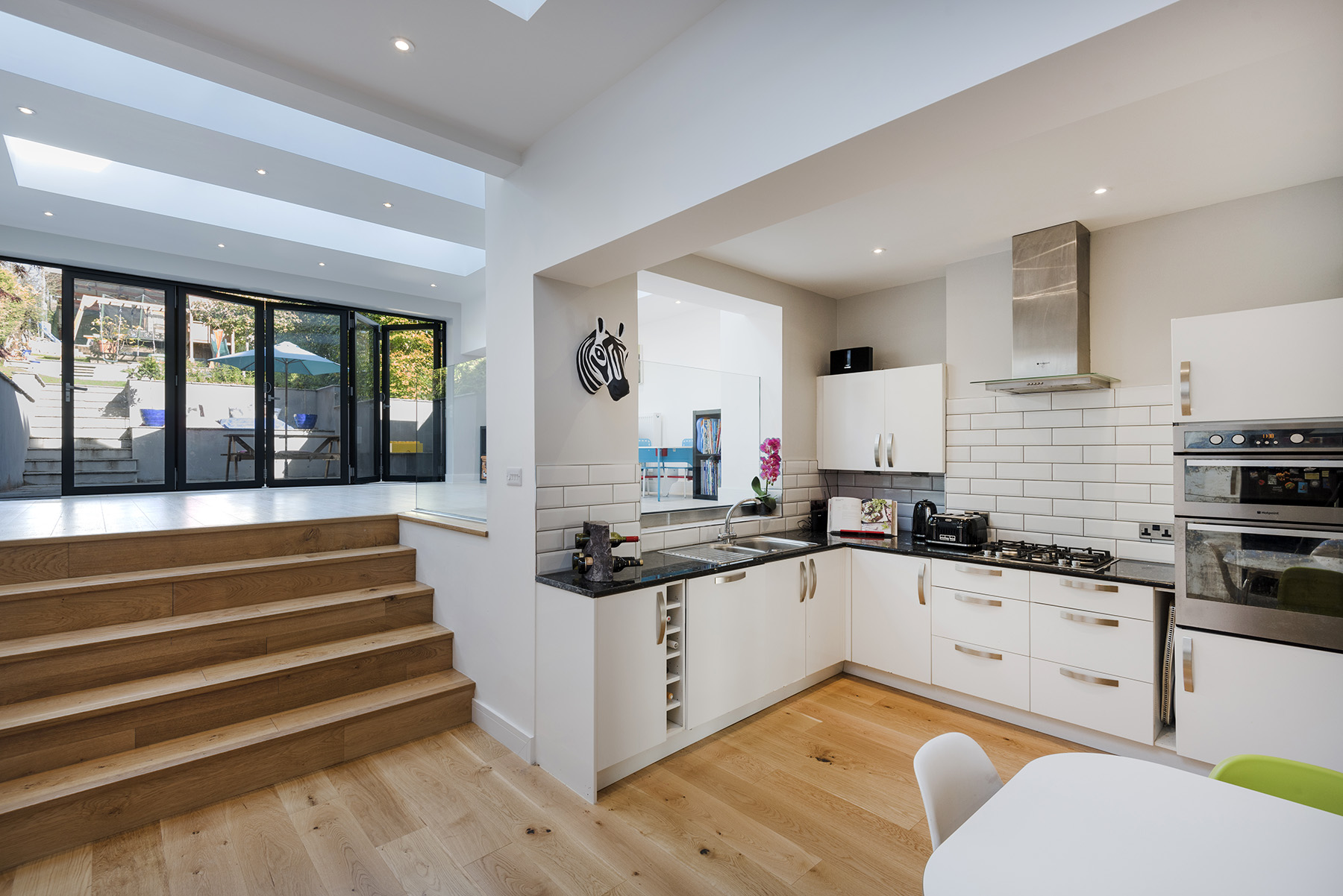 Residential Architecture Kendal and Preston